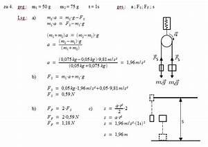 Physik Beschleunigung Berechnen : patrick 39 s physikseite physikaufgaben mit l sungen ~ Themetempest.com Abrechnung