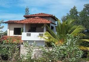 Sri Lanka Immobilien : zu verkaufen haus weligama galle sri lanka 27 salmal uyana welihinda denipitiya sri ~ Markanthonyermac.com Haus und Dekorationen