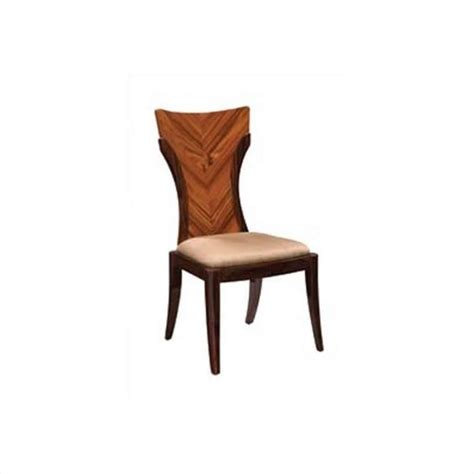 global furniture usa and fabric dining chair in