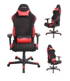 dxracer gaming chair rc01 fabric end 10 4 2015 6 15 pm