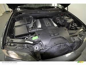 2002 Bmw X5 4 4i 4 4 Liter Dohc 32