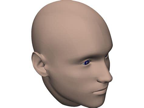 Free Head, Download Free Clip Art, Free Clip Art On