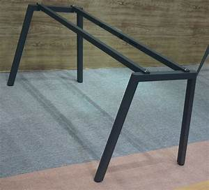 Cast Iron Legs For Table Small Industrial Cast Iron Legs