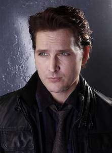 Peter Facinelli images Peter Facinelli HD wallpaper and ...