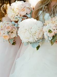 unique wedding bouquet ideas modwedding With bouquet ideas for wedding
