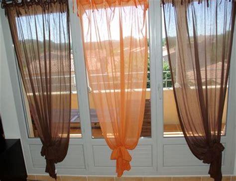 choisir les rideaux de d 233 coration de sa chambre rideaux pas cher
