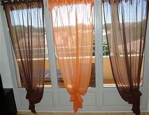 decoration rideaux chambre With déco chambre bébé pas cher avec bouquet de fleurs auchan