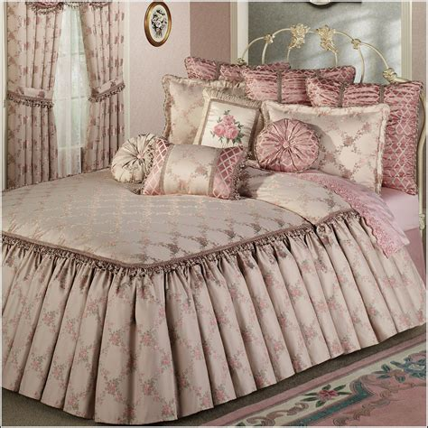 home design alternative comforter matching curtains and bedding sets curtains home