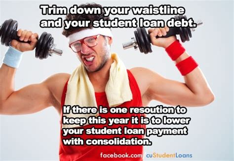 17 Best Images About Student Loan Memes On Pinterest
