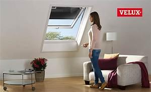 Velux Online Shop : dachfenster online shop velux roto benz24 ~ A.2002-acura-tl-radio.info Haus und Dekorationen