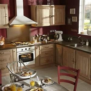 Cuisine Delinia Catalogue : 9 best images about cuisine on pinterest ~ Farleysfitness.com Idées de Décoration