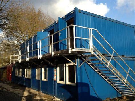 container bureau location bungalows conteneur container bureau ensemble modulaires