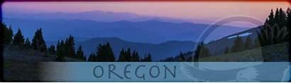Oregon Vision Wilderness Bend Expands Ranges Mountain