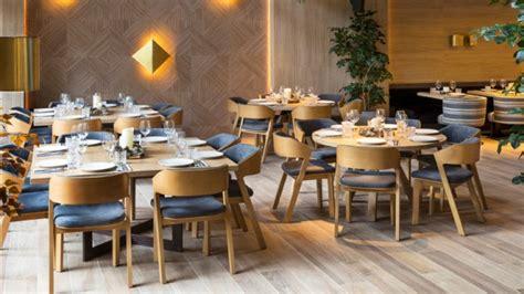 restaurante pomerania madrid en madrid el viso barrio