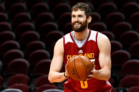 cavs decision  kevin love  swing  nba finals