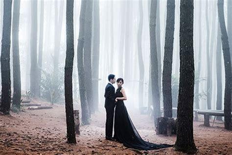 lokasi pre wedding  jogja  bikin pernikahanmu