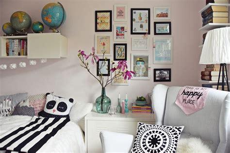 Die Besten 25+ Schlafzimmer Für Teenager Ideen Auf