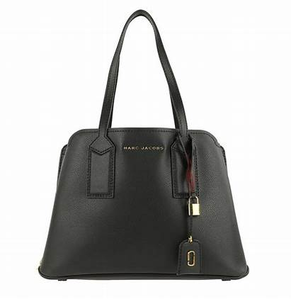 Marc Jacobs Tote Editor Leather Tradesy
