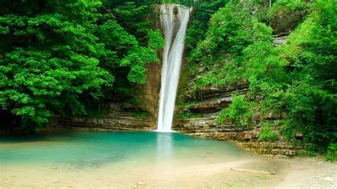 natural attractions in turkey go turkey tourism