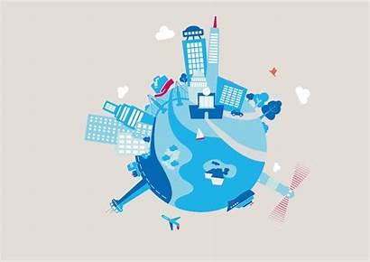 Global Anim Industry Report Sales Amadeus Navigator