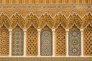 Islamic, Art, Calligraphy, L, Islamic, Art, Patterns, L, Enjoy, The