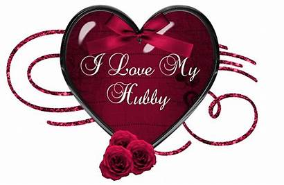 Hubby Husband Graphics Happy Quotes Valentine Myspace