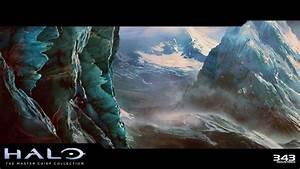Thirst Locked Down! Achievement - Halo: The Master Chief ...