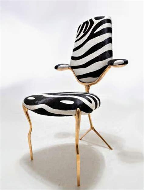 chaise noir pas cher chaise crapaud pas cher 28 images fauteuil crapaud