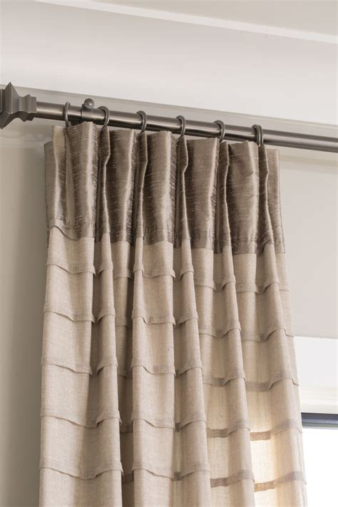 Traverse Rods For Drapes - decorations traverse rod drapes are option for