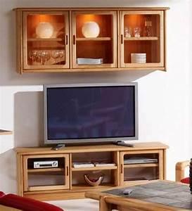 Tv Möbel Buche Massiv : tv m bel buche ~ Bigdaddyawards.com Haus und Dekorationen