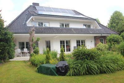 Einfamilienhaus Köln Buchheim Einfamilienhäuser Mieten