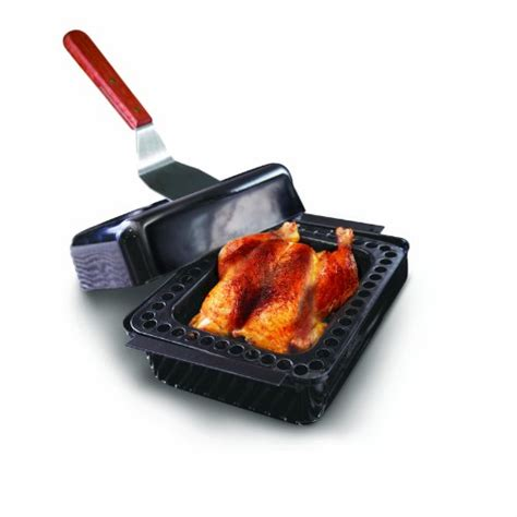 infrared cooking infusion broil cookerchar char cooker cooking infrared healthy purpose grill ebay