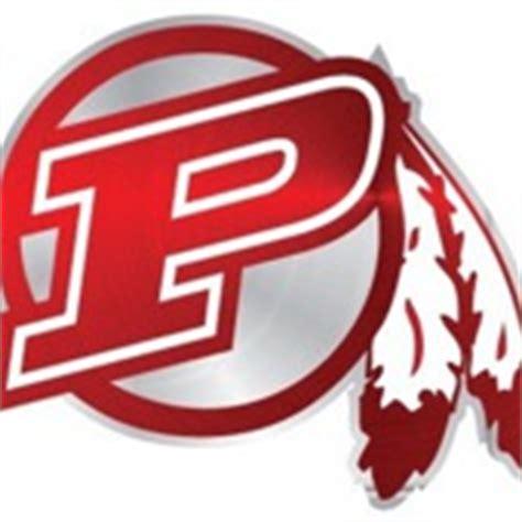 home plainview public schools
