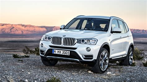 Bmw X3 Hd Picture by Bmw X3 Wallpapers Pictures Images