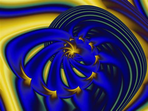 Wallpaper Blue And Gold by Blue And Gold Background Wallpaper Wallpapersafari