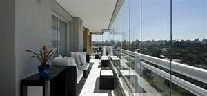 Muro Cortina Vidrio Estructural Precio m2 cristal para fachadas