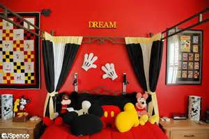 17 best images about mickey room on pinterest disney