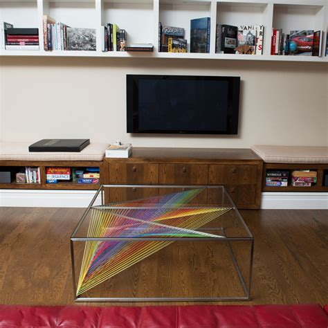 prism table mn design touch  modern