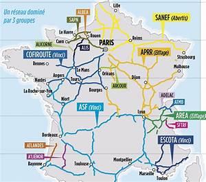 Reseau Autoroute France : ch res tr s ch res autoroutes le scandale ~ Medecine-chirurgie-esthetiques.com Avis de Voitures