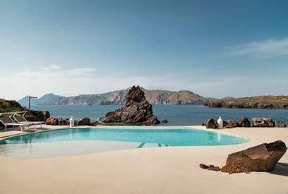 mari sud resort giardino mediterraneo i migliori hotel lusso nelle eolie lipari salina e