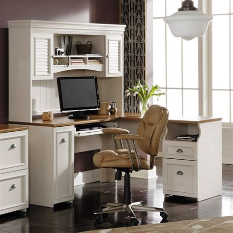 appealing computer desk furniture armoire computer desk furniture comfortable computer armoire antique white corner desk antique furniture