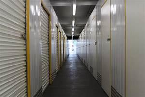 Zeitlager München Preise : self storage lager mieten laim m bel einlagern ~ Lizthompson.info Haus und Dekorationen