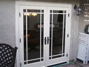 replacement doors doors by murray