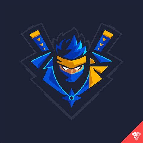 Ninja Twitch Wallpapers Top Free Ninja Twitch