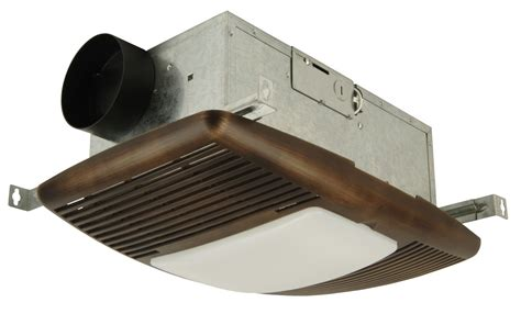 bathroom extractor fan and heater bath exhaust fan with light and heater full size of