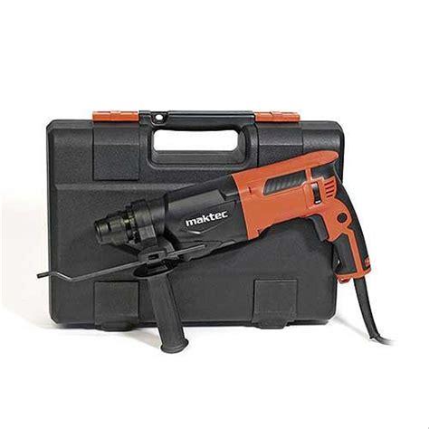 jual mesin bor rotary hammer maktec mt 870 di lapak tunas jaya teknik akaditya13
