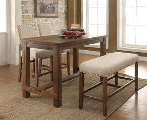 best 25 counter height bench ideas on
