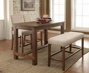 Dining Tables: amusing tall dining table Dining Room