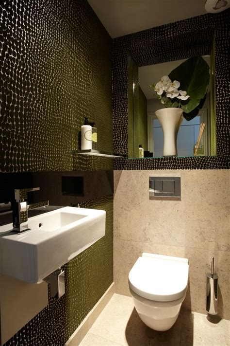 Cloakroom Ideas for Contemporary Cloakroom ? cybball.com