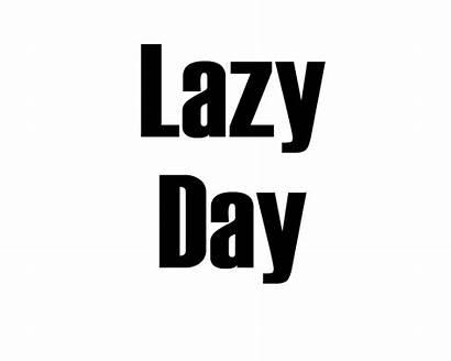 Lazy Funny Cool Drodd